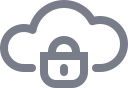 cloud_lock