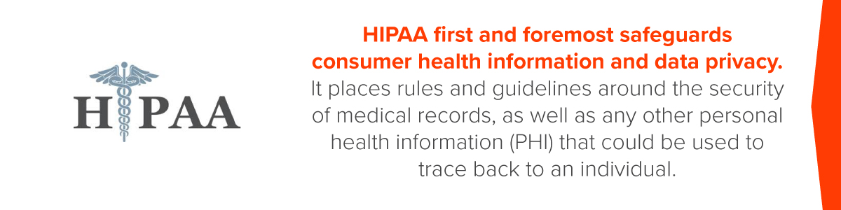 HIPPA Compliant Internet Fax to Email Services