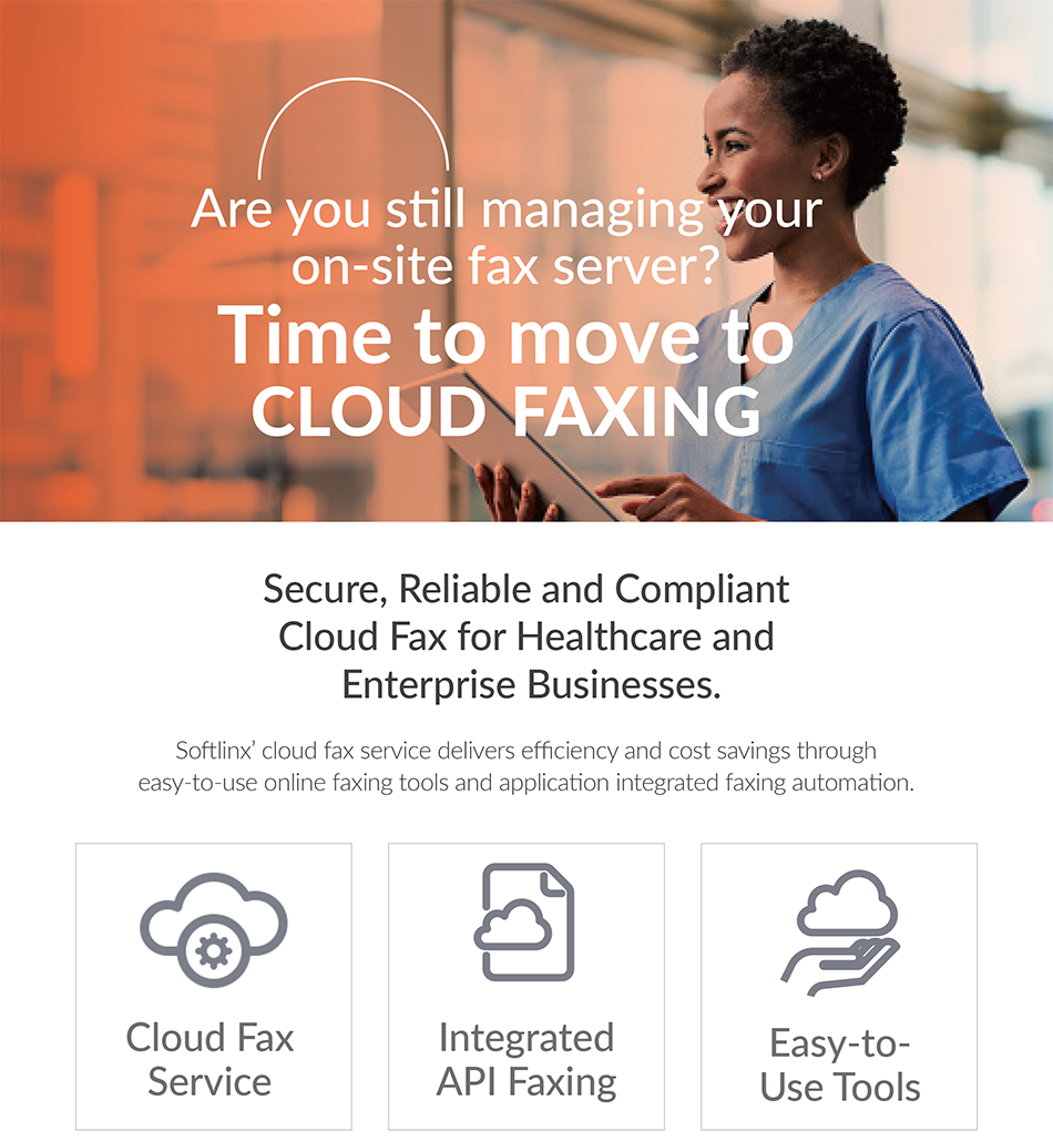 Softlinx is Recognized as a Key Partner of Success for BirchStreet Systems, the Leading Provider of Procure-to-Pay (P2P) Cloud Solutions