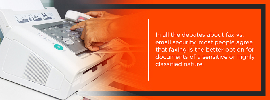 Why-You-Should-Use-a-Secure-Fax